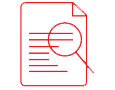 Assessment Stage Pedagogy Icon
